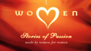16_9_Women Stories of Passion_Grip Til It Hurts_edited-2