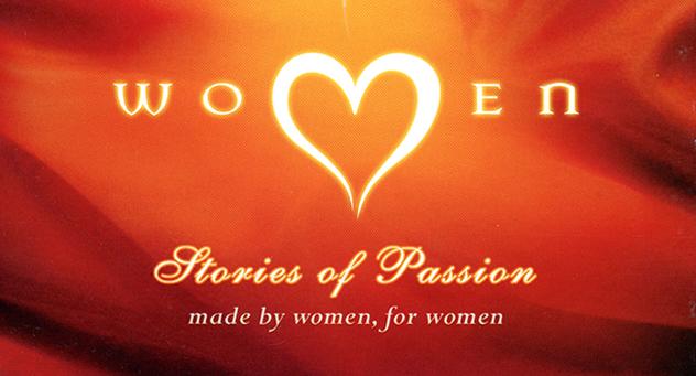 Women-Stories-of-Passio-017